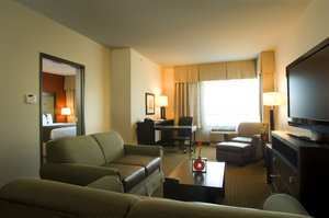 Holiday Inn Dfw Fort Worth Tx See Discounts