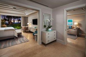 Suite - St Regis Bahia Beach Resort Rio Grande