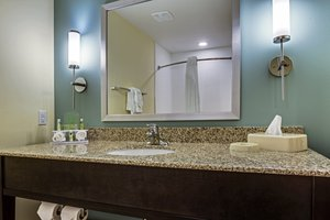Room - Holiday Inn Express Hotel & Suites East Orlando