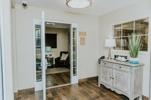Exterior view - Candlewood Suites Richfield