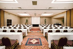 Meeting Facilities - Holiday Inn Torrance