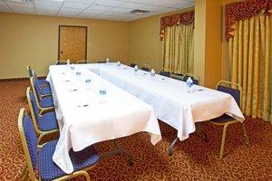 Meeting Facilities - Holiday Inn Express West Vero Beach
