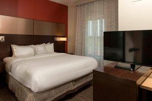 Suite - Residence Inn by Marriott Malvern