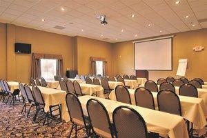 Meeting Facilities - Holiday Inn & Suites Southeast Germantown Memphis