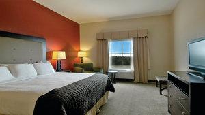 Room - Holiday Inn & Suites Southeast Germantown Memphis
