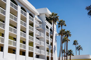 Exterior view - Holiday Inn Hotel & Suites Mesa