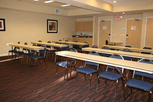 Meeting Facilities - Holiday Inn Express Stockton