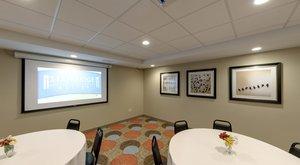 Meeting Facilities - Staybridge Suites Research Parkway Ann Arbor