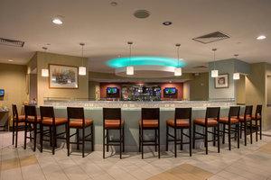 Bar - Holiday Inn Metrocenter Phoenix