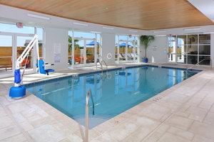 Pool - Hotel Indigo Orange Beach