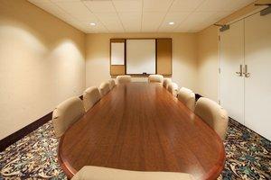 Meeting Facilities - Staybridge Suites Baton Rouge