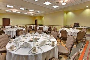 Ballroom - Holiday Inn Hotel & Suites North Bakersfield