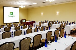Meeting Facilities - Holiday Inn Hotel & Conference Center Dedham