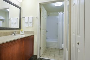 - Staybridge Suites New Orleans