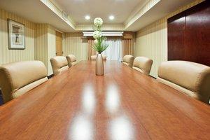 Meeting Facilities - Staybridge Suites Airport Savannah