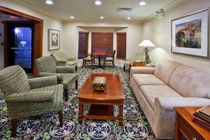 proam - Staybridge Suites Airport Savannah
