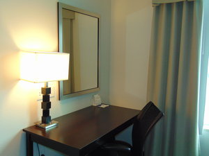 Room - Holiday Inn Express Hotel & Suites Springville