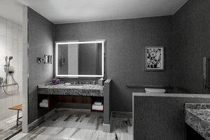 Suite - Ritz-Carlton Hotel Atlanta