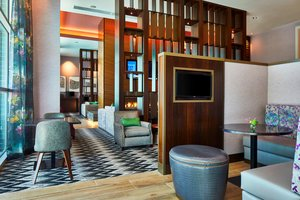 Other - Springhill Suites by Marriott Downtown Nashville