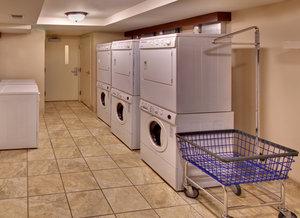 proam - Staybridge Suites Davenport