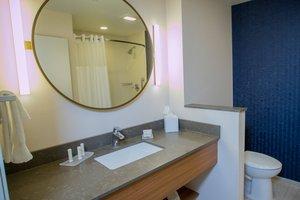 Room - Fairfield Inn by Marriott Alexandria