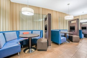 Other - Courtyard by Marriott Hotel Wilkes-Barre