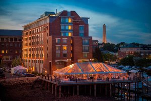 Other - Residence Inn by Marriott Charlestown