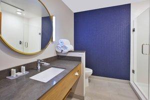 Room - Fairfield Inn & Suites by Marriott Grand Blanc