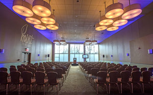 Meeting Facilities - Holiday Inn Somerville