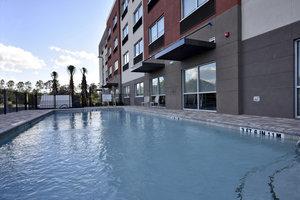 Pool - Holiday Inn Express Hotel & Suites Lake Nona Orlando