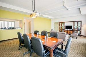 Room - Holiday Inn Tanglewood Roanoke