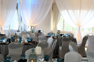 Ballroom - Holiday Inn Waterfront Kingston