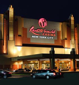 Recreation - Holiday Inn Express Queens JFK Airport Jamaica