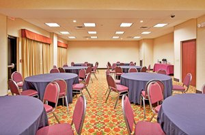 Meeting Facilities - Holiday Inn Express Port Richey