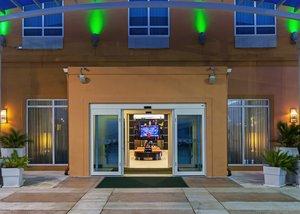 Exterior view - Holiday Inn Kemah