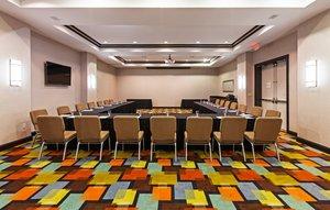 Meeting Facilities - Holiday Inn Kemah