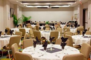 Ballroom - Holiday Inn Kemah