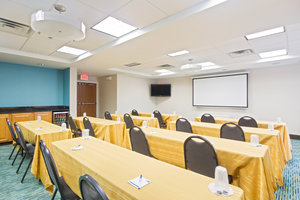 Meeting Facilities - Holiday Inn Express Hotel & Suites Dunedin