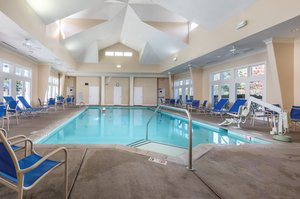 Pool - Wyndham Nashville Resort
