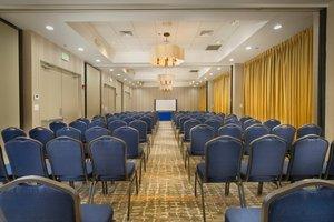 Meeting Facilities - Holiday Inn Airport Doral