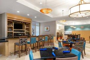 Bar - Holiday Inn Winter Haven