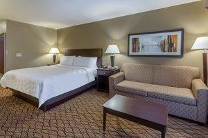 Room - Holiday Inn South Eau Claire