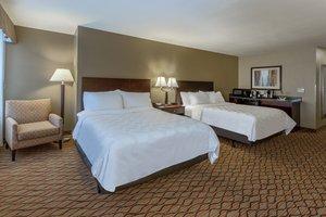 Suite - Holiday Inn South Eau Claire