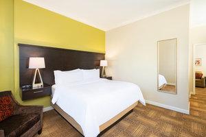 Suite - Staybridge Suites Historic District Savannah