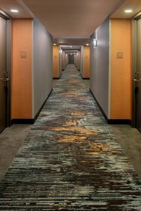 Other - Four Points by Sheraton Hotel Northeast Philadelphia
