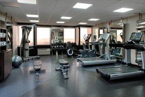 Recreation - Four Points by Sheraton Hotel Northeast Philadelphia