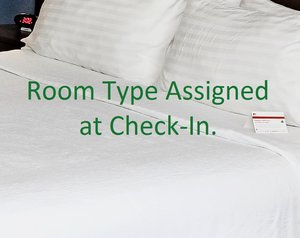 Room - Holiday Inn Mayaguez & Tropical Casino