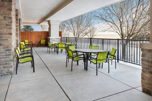 Other - SpringHill Suites by Marriott Airport Denver