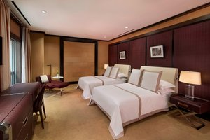 Room - Chatwal Hotel New York