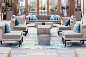Lobby - Westin Carlsbad Resort & Spa